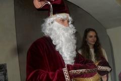201412_Svätý Mikuláš na Radnici